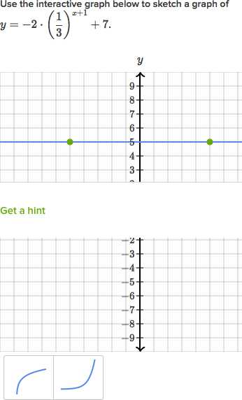 Exponential Equations Worksheet as Well as Transforming Exponential Graphs Video