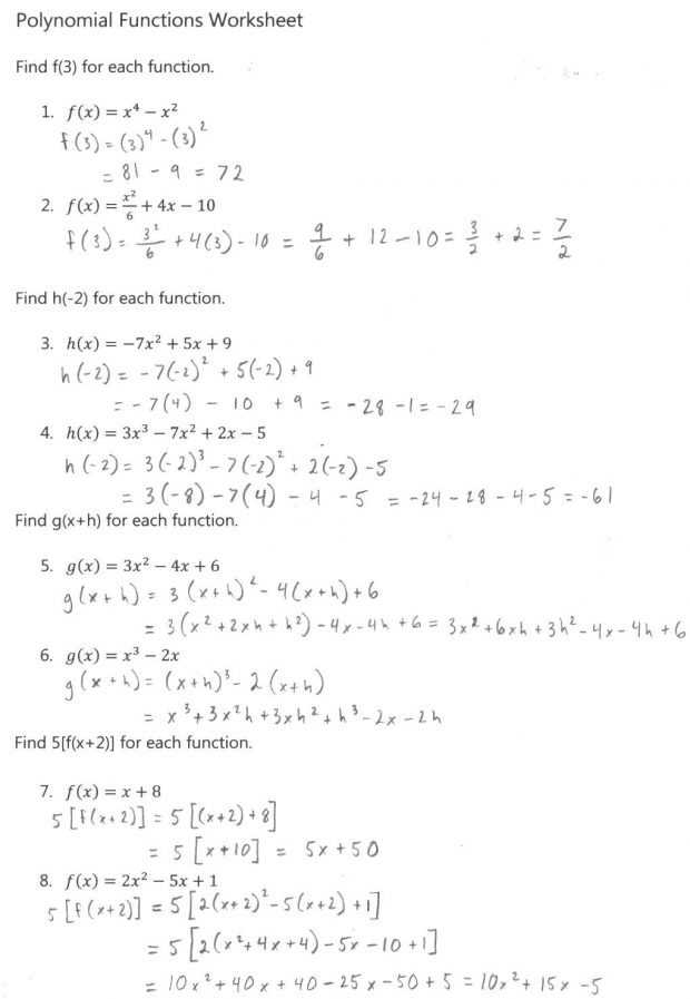 Factoring Practice Worksheet and Best Factoring by Grouping Worksheet Beautiful 10 Awesome Graph