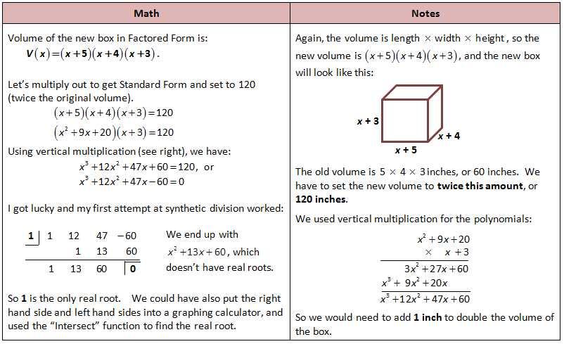 Factoring Quadratics Worksheet Also Worksheets 44 Inspirational Factoring Polynomials Worksheet High