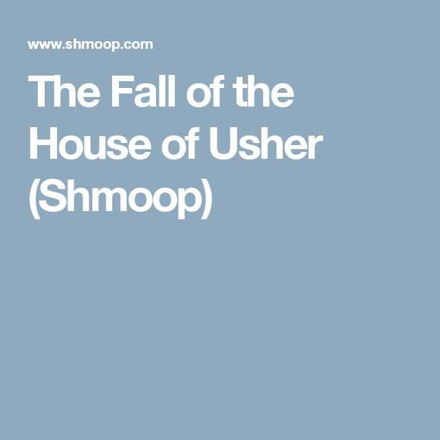 Fall Of the House Of Usher Worksheet Answers together with 17 Best Pinterest Pd Class Fall 2016 Edgar Allen Poe Images On