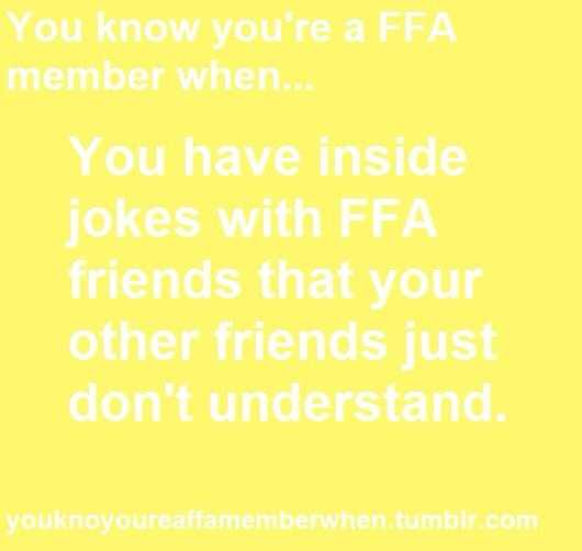 Ffa Officer Duties Worksheet as Well as 28 Best National Ffa Takeover Images On Pinterest