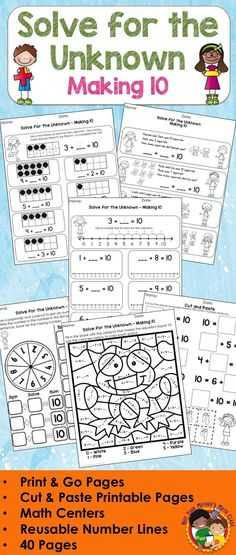 Fidget Spinner Worksheets Also Mega Cvc Worksheet Pack