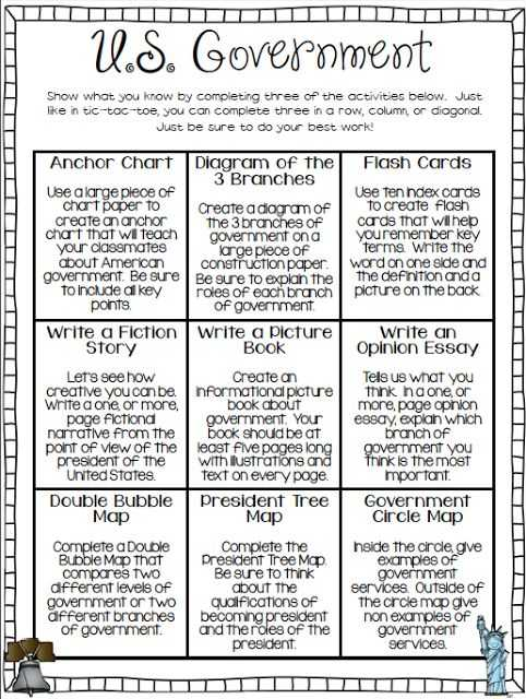 Fifth Grade social Studies Worksheets Free as Well as 65 Best Fifth Grade Government Unit Images On Pinterest
