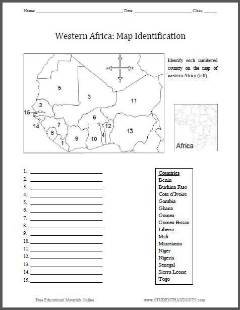 Fifth Grade social Studies Worksheets Free together with 15 Best Education Images On Pinterest