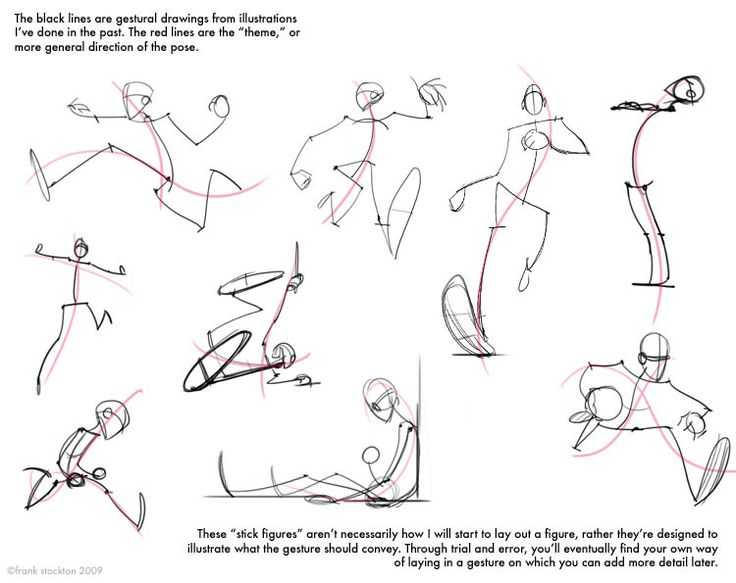 Figure Drawing Proportions Worksheet Also 121 Best Figure Drawing Images On Pinterest