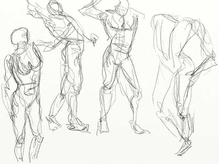 Figure Drawing Proportions Worksheet Also 147 Best Figure Drawing Images On Pinterest