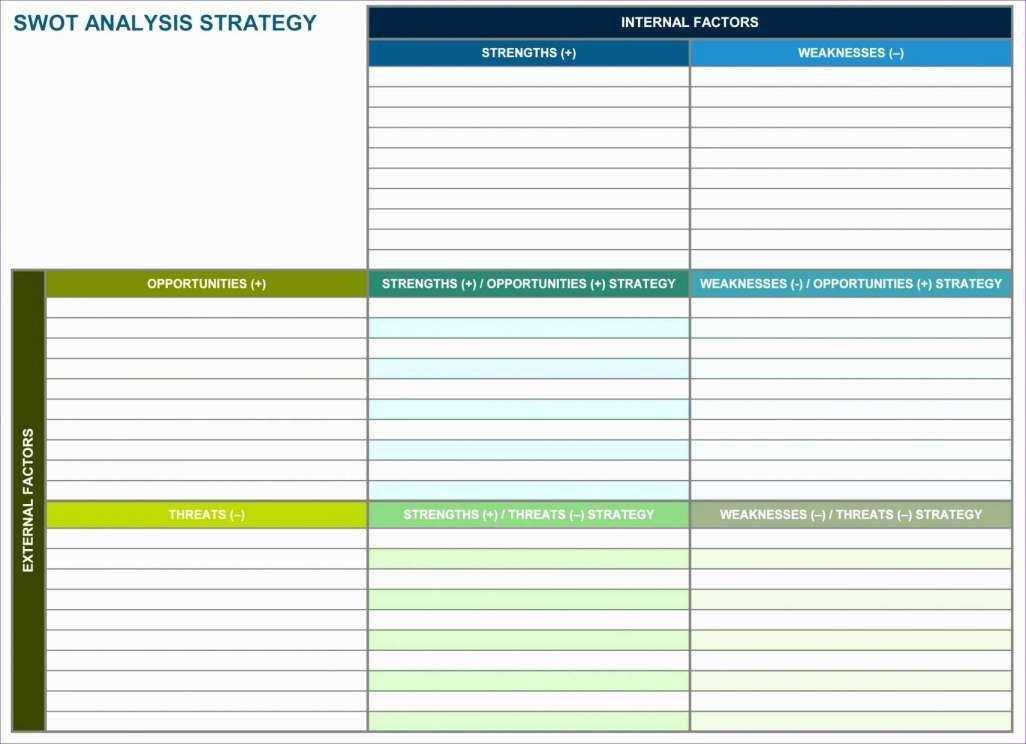 Financial Planning Worksheets with 20 Unique Financial Planning Spreadsheet