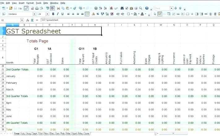 Financial Worksheet Template and 13 Unique How to Email Excel Spreadsheet S