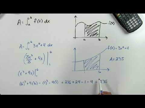 Finding area Of Shaded Region Worksheet with How to Find the area Of A Shaded Region Under A Curve Math