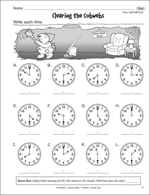 First Grade Worksheets Pdf Also 875 Best Math Worksheets Images On Pinterest