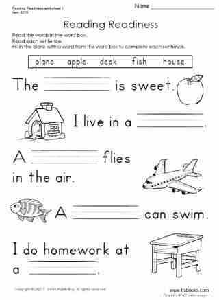 First Grade Worksheets Pdf or Pletely Free Printable Worksheets Website for Multiple Grades