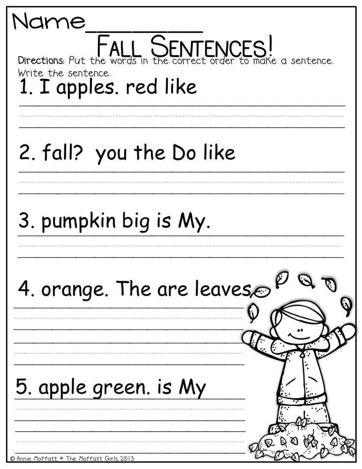 Fix the Sentence Worksheets together with 229 Best Mom S Board Images On Pinterest