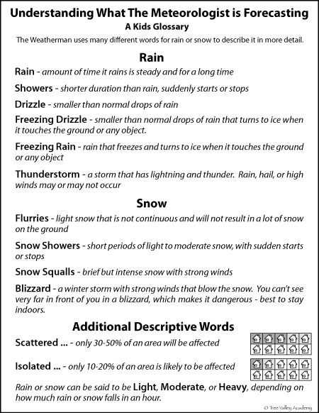 Forecasting Weather Map Worksheet 1 Answers Along with 82 Best Weather Images On Pinterest