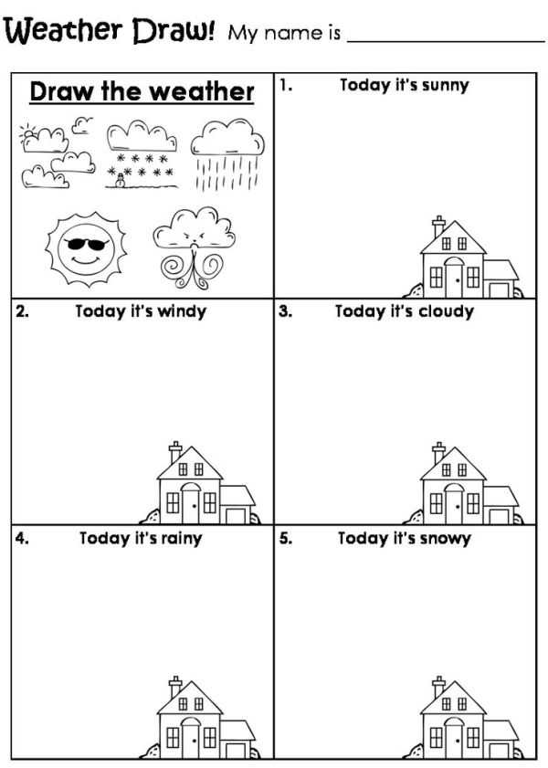 Forecasting Weather Map Worksheet 1 Answers and 1693 Best Science Weather Water Cycle Images On Pinterest