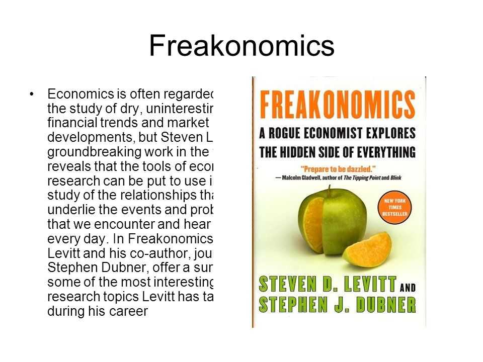 Freakonomics Movie Worksheet Answers Also How Cisco Changed Its Brand Language and the Customer Main thesis Of