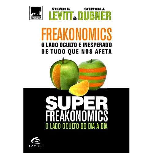 Freakonomics Movie Worksheet Answers as Well as 12 Best Freakonomics Images On Pinterest