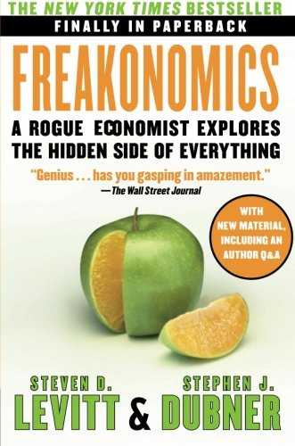 Freakonomics Movie Worksheet Answers together with Freakonomics Chapter 1 Summary and Analysis
