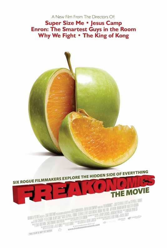 Freakonomics Movie Worksheet Answers together with sober and the City Responsible Fun In Nyc