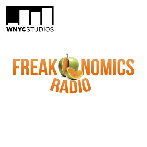 Freakonomics Movie Worksheet Answers together with the Best Culture Podcasts and Radio In 2017 Otto Radio