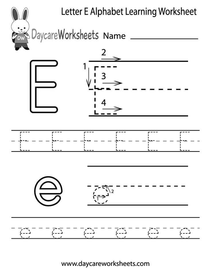 Free Alphabet Worksheets as Well as Worksheets 50 Unique Alphabet Worksheets High Definition Wallpaper