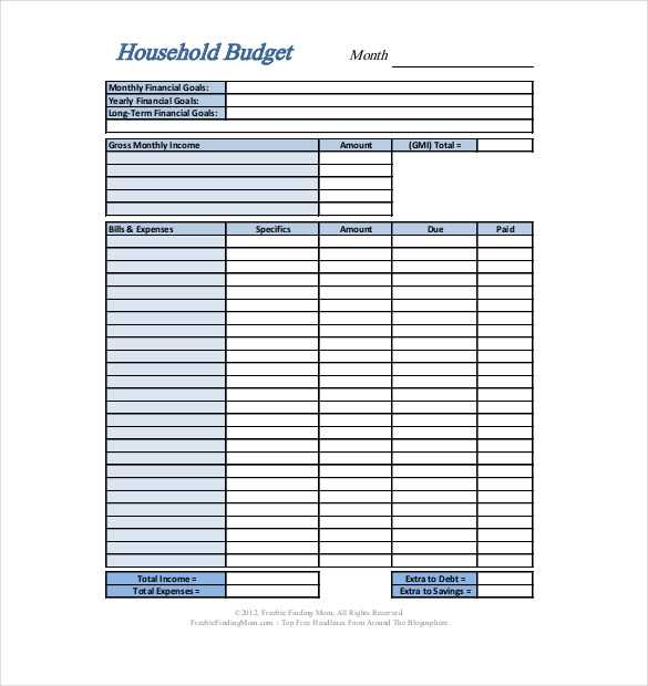 Free Budget Worksheet together with Free Home Bud Worksheet Guvecurid