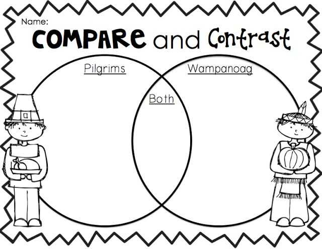 Free Compare and Contrast Worksheets for Kindergarten together with 121 Best Pare and Contrast Images On Pinterest