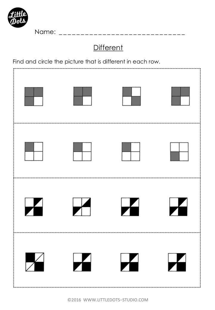 Free Cutting Worksheets Also 38 Best Free Kindergarten Math Worksheets Images On Pinterest