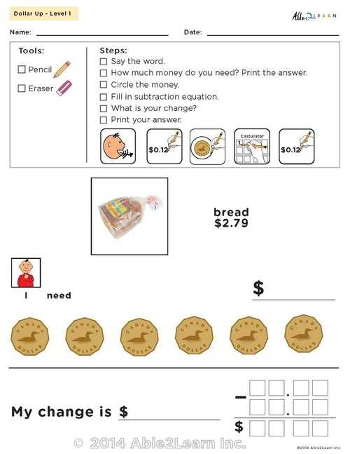 Free Printable Autism Worksheets Along with Grilled Cheese Sandwich with tomato Visual Recipe Cooking Curriculum