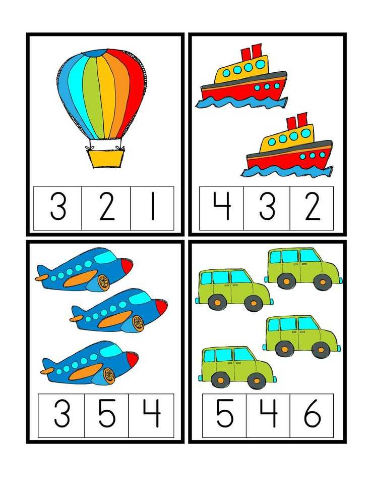 Free Printable Autism Worksheets and 1394 Best Number Games & Activities for Children with Autism Images