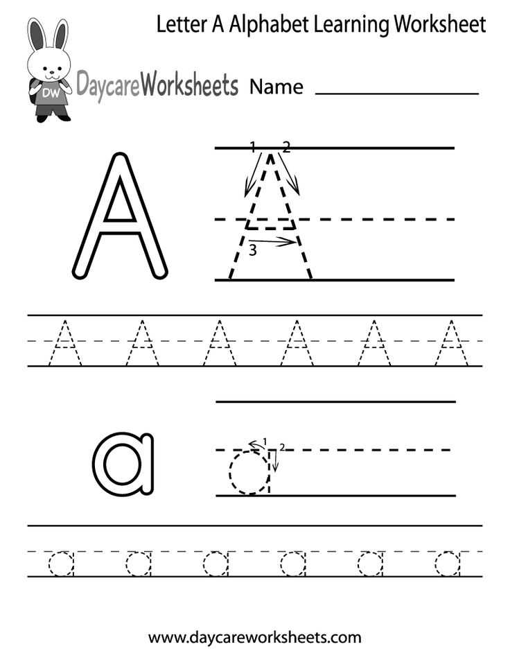 Free Printable Preschool Worksheets Tracing Letters Also 409 Best Letter Images On Pinterest