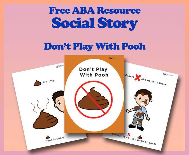 Free Printable social Stories Worksheets Along with 119 Best social Stories Images On Pinterest