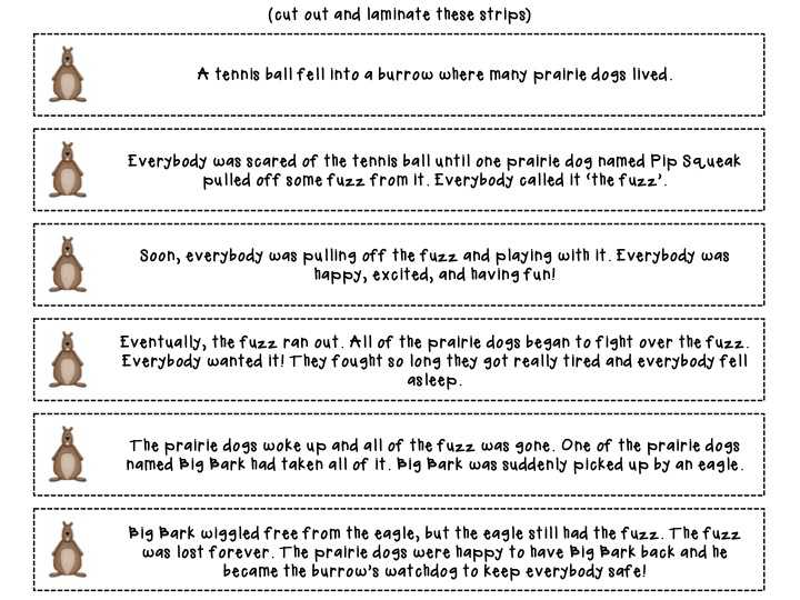 Free Printable social Stories Worksheets or Free Printable Following Directions Worksheets for Third Grade New