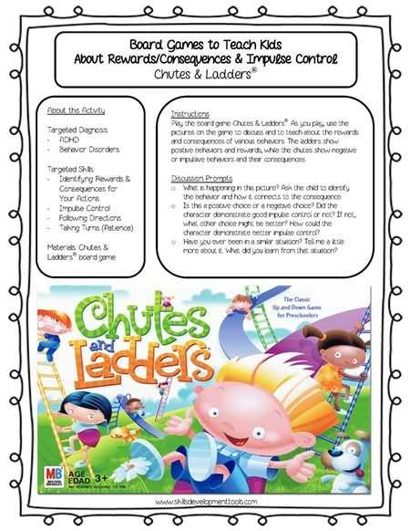 Free Printable social Stories Worksheets together with 83 Best Dabbling with Executive Functioning Images On Pinterest
