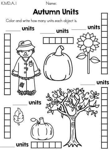 Free Printable Thanksgiving Math Worksheets for 3rd Grade with 89 Best Worksheets Pinterest Free Printable Thanksgiving