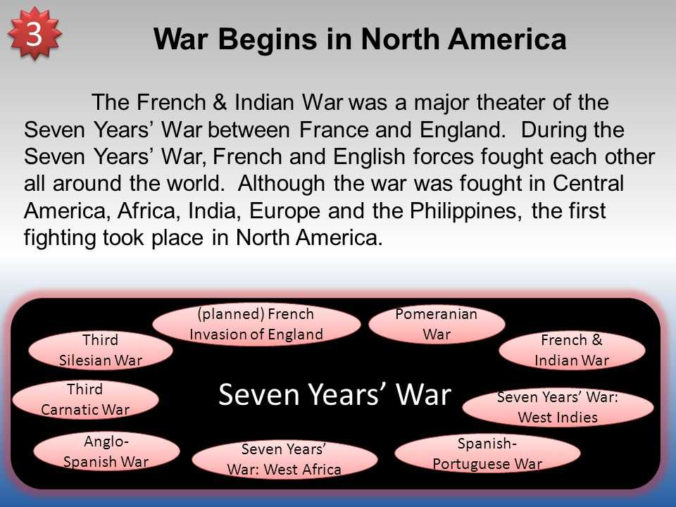 French and Indian War Worksheet Along with French & Indian War 1 History Of Anglo Franco Conflict2 Clash Of