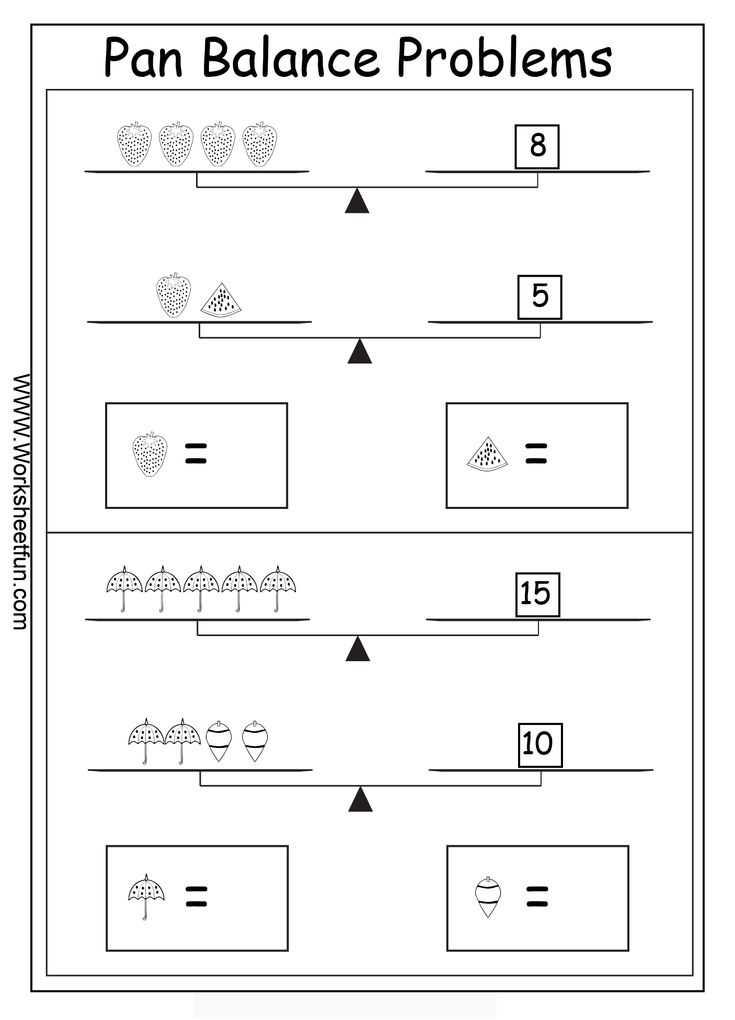 Fun Algebra Worksheets or 108 Best Algebra Images On Pinterest