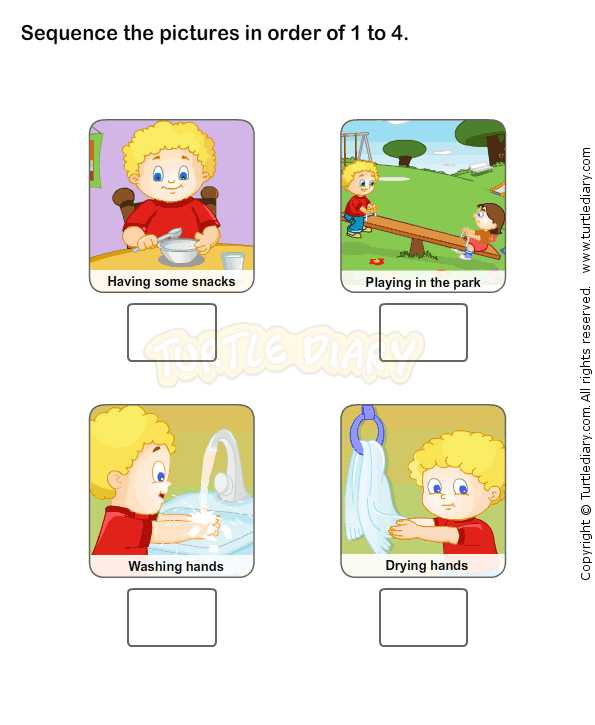 Fun Science Worksheets together with Personal Hygiene Worksheet 6 Science Worksheets Grade 2