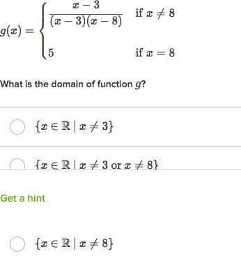 Functions Worksheet Domain Range and Function Notation Answers Also Domain & Range Of Piecewise Functions Practice
