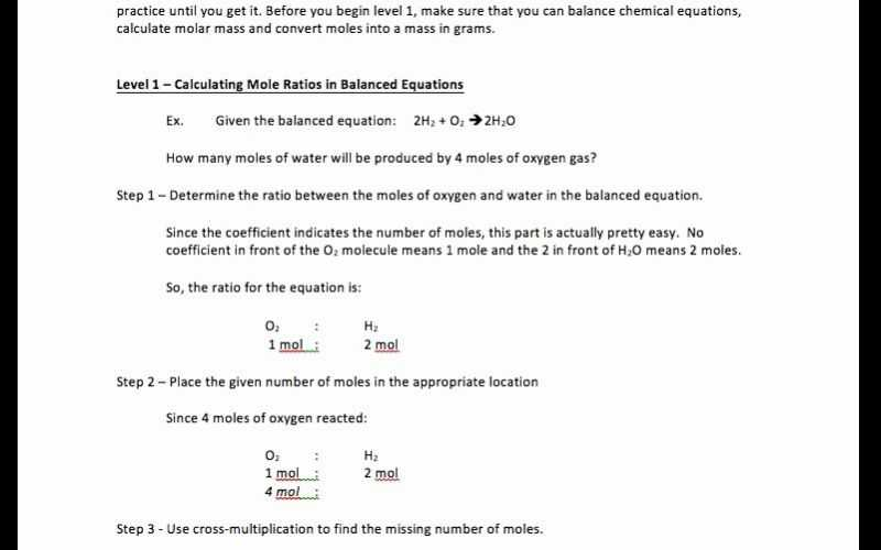 Gas Law Problems Worksheet with Answers Along with 15 Best Gas Laws Worksheet 1 Answer Key