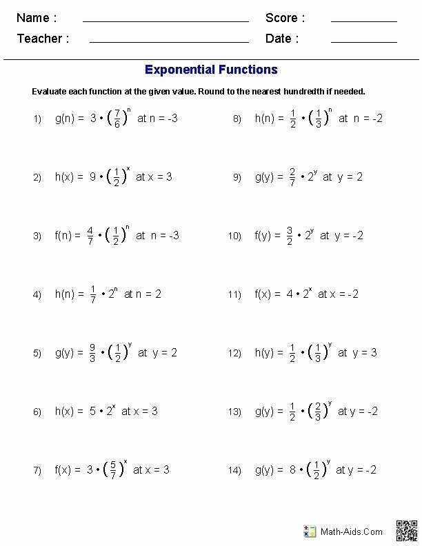 Geometric Sequences Worksheet Answers and Arithmetic Sequence Word Problems Worksheet with Answers Awesome Sum