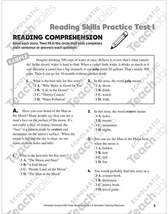 Geometry Cp 6.7 Dilations Worksheet Answers or 40 Beautiful Geometry Cp 6 7 Dilations Worksheet