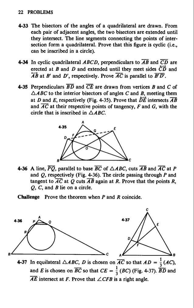Geometry Segment and Angle Addition Worksheet Answer Key Also Segment Bisector Worksheet Gallery Worksheet Math for Kids