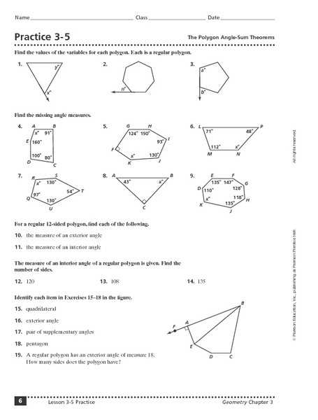Geometry Segment and Angle Addition Worksheet Answer Key together with 19 New Triangle Angle Sum Worksheet
