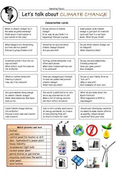 Global Warming Worksheet Along with 124 Best Geography Class Info Images On Pinterest