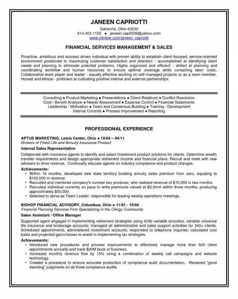 Global Warming Worksheet or Resume 43 Lovely Resume Keywords High Resolution Wallpaper