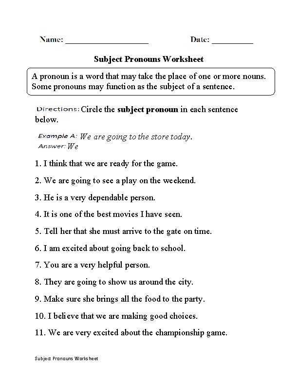 Grammar Complements Worksheet together with 14 Best Ideas for the House Images On Pinterest