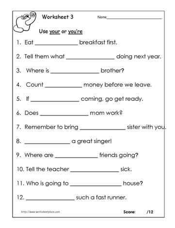 Grammar Review Worksheets with 9 Best Grammar Lae 5319 Ready Resources Images On Pinterest