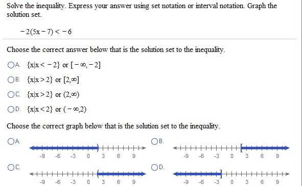 Graphing Inequalities On A Number Line Worksheet as Well as Worksheets 41 Awesome solving Inequalities Worksheet High Resolution