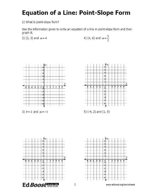 Graphing Linear Functions Worksheet Answers as Well as Worksheets 41 Awesome solving Inequalities Worksheet High Resolution