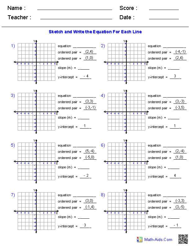 Graphing Polynomial Functions Worksheet Answers as Well as Exponential Functions and their Graphs Worksheet Answers Worksheets